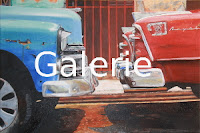 http://rouveyrol.blogspot.fr/2016/07/galerie.html