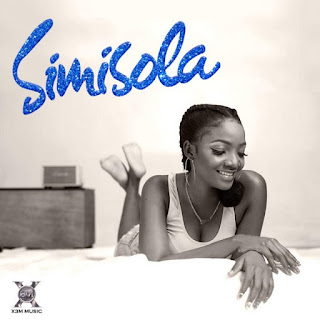 similola-take me back ft Adekunle gold
