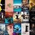 Os filmes imperdíveis que chegam nos cinemas brasileiros em janeiro