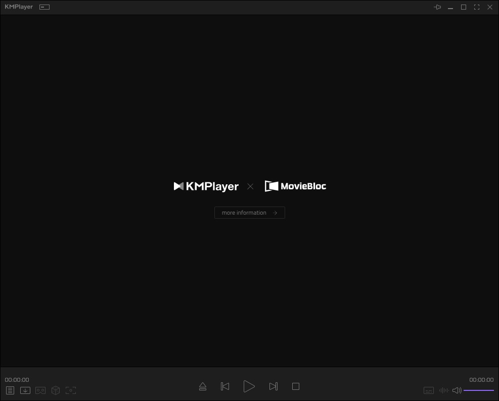 影片播放器加速 變速度播放 KMPlayer 和 Potplayer