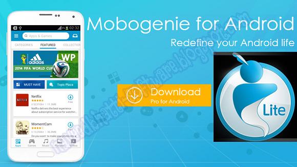 download rar pro apk android