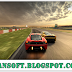 RACING GAMES 2021 Download For PC LATEST
