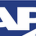 SAP Education Certification