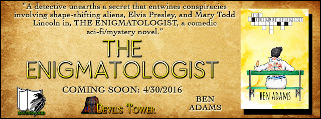 http://ravenswoodpublishing.blogspot.com/p/the-enigmatologist-by-ben-adams-virtual.html