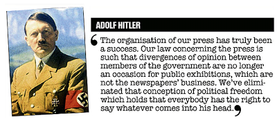 Image result for hitler socialist
