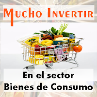 Análisis de inversión en consumo defensivo