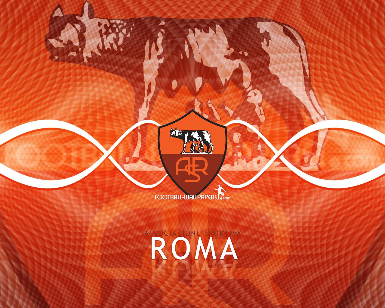 squadra calcio portuense rome - photo#11