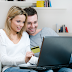 Easy online Jobs - Micro jobs to work from Home