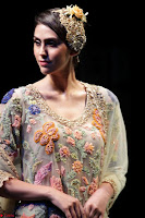 Pallavi Jaikishan Celete 45year In Industry witha beautiful Fashion Show 11.JPG
