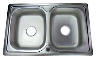 Teka - Kitchen Sinks Valencia 2B
