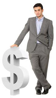 vender más caro