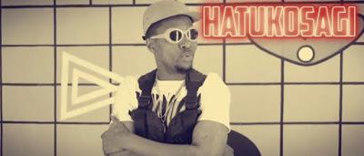VIDEO | G Nako - Gengesha _Download Now