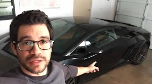 Tai Lopez Net Worth - Is Tai Lopez Successful Or A Scammer?