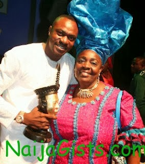 yoruba movies academy awards 2014