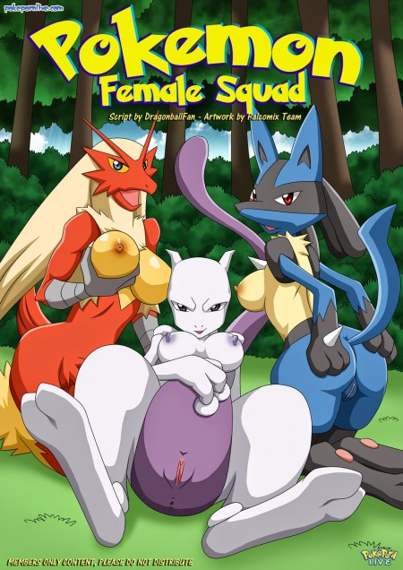 http://maishentaix.blogspot.com/2017/05/pokemon-female-squad.html