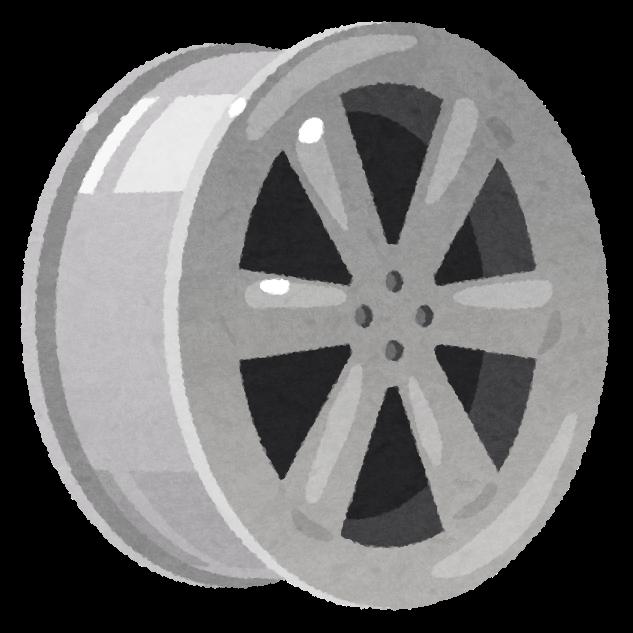 アドレスV125タイヤおすすめ人気ランキングTOP3