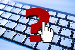 criar missão do blog