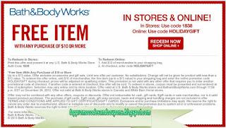 Free Printable Kmart Coupons