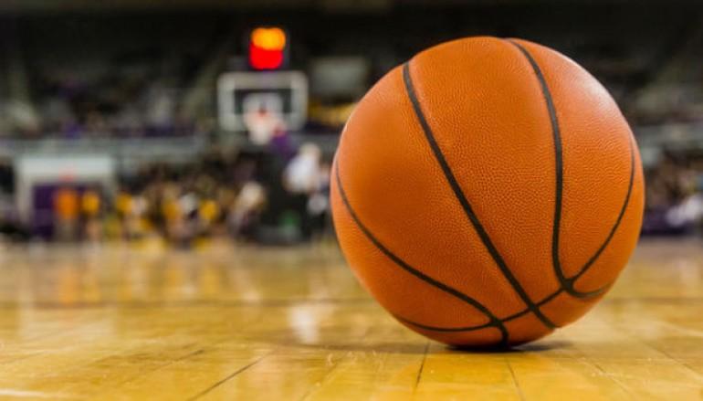 Τουρνουά Μπάσκετ Ακαδημιών στη Λάρισα (ΠΡΟΓΡΑΜΜΑ)