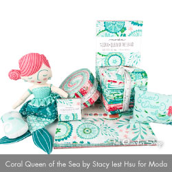 http://www.fatquartershop.com/catalogsearch/result/?q=Coral+Queen+of+the+sea