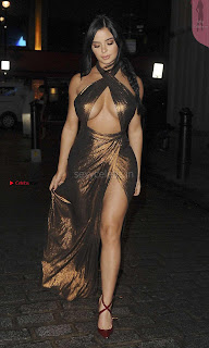 Demi-Rose-Mawby-Braless-6+%7E+SexyCelebs.in+Exclusive.jpg