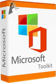 Microsoft Toolkit is a free toolkit that empowers the users to manage, license, install, and activate all the editions of Microsoft Windows and MS office.