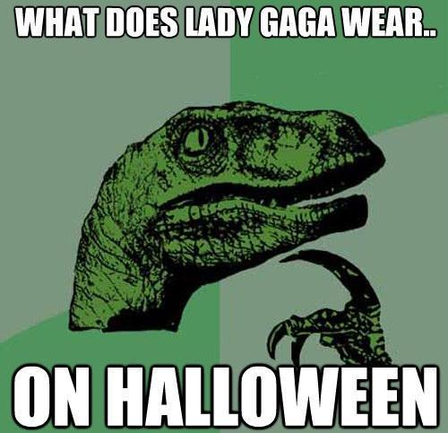 Friday Frivolity Linky Party, Halloween Edition!! via Devastate Boredom