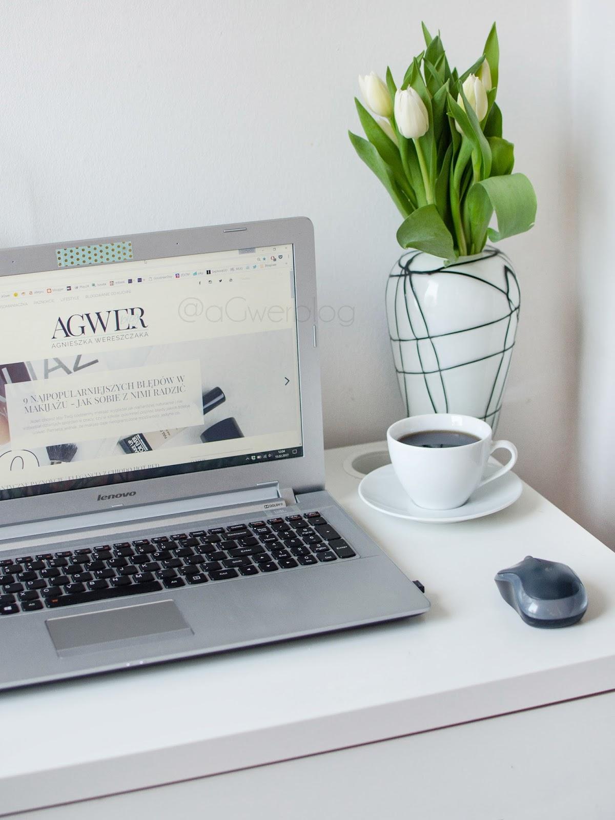 jak-promowac-bloga