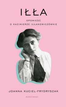 Alicja Rupińska_alijan
