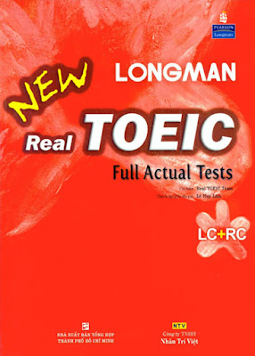 longman-new-real-toeic-rc-lc-full-actual-tests