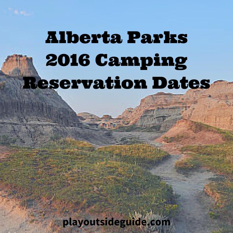 Albertacampgroundguide.ca Hosting Report
