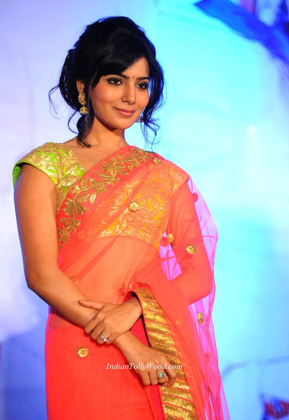 Samantha At Jabardasth Audio Launch Photos  Songs By Lyrics