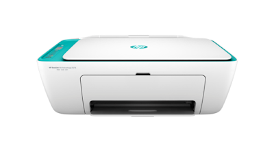 HP DeskJet Ink Advantage 2677 Driver Download