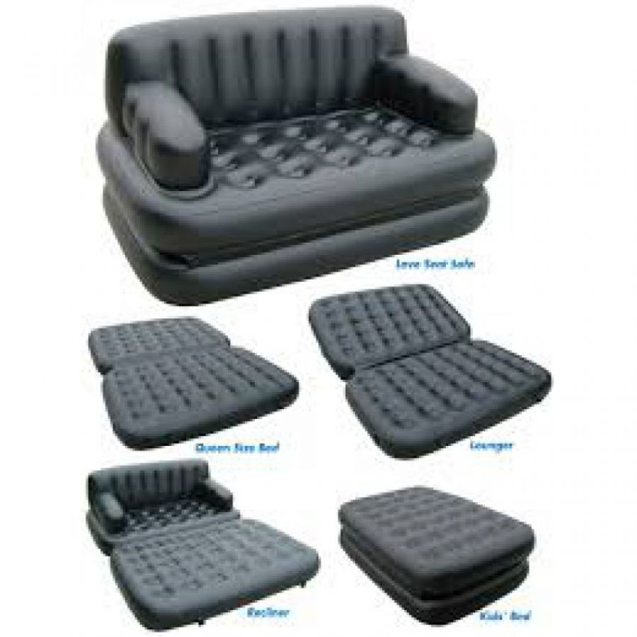 Admirable Inflatable Furniture Downy Pillow 68672 Ibusinesslaw Wood Chair Design Ideas Ibusinesslaworg