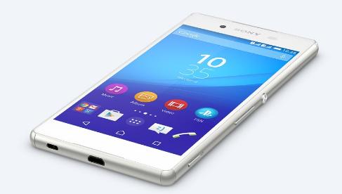 Kelebihan dan Kekurangan Sony Xperia Z3+ Dual