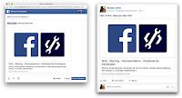 FB-Developer Page
