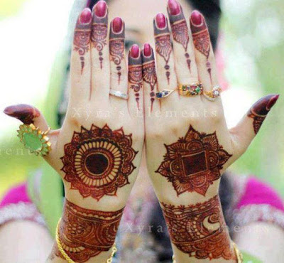 Beautiful-Arabic-Mehndi-Designs-for-Full-Hands-In-India-5