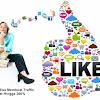 Panduan Cara Promosi Postingan Ke Sosial Media Facebook Yang Baik Dan Tepat Sasaran