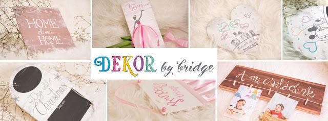 dekorbybridge.hu