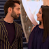 Shattered Anika to Do This After Shivaay's New Move In Star Plus Ishqbaaz