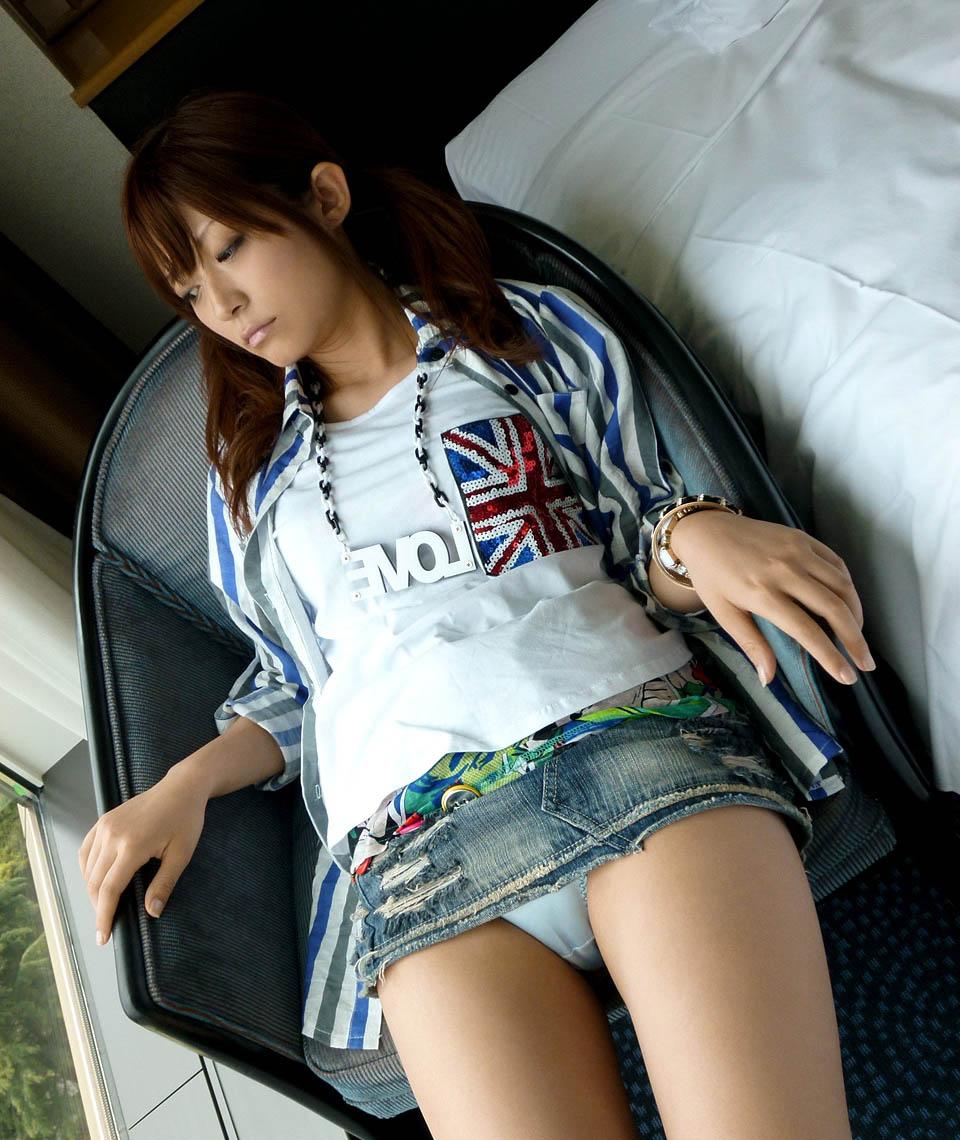 haruki sato sexy naked pics 02
