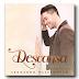 """Assista o clipe do single """"Descansa"""", de Leonardo Nascimento"""