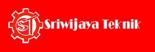 Lowongan Kerja PT. Sriwijaya Teknik Utama #141021920