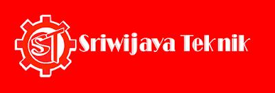Lowongan Kerja PT Sriwijaya Teknik Utama #1701479