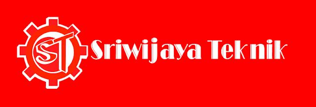 Lowongan Kerja PT Sriwijaya Teknik Utama #1701513