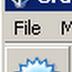 Cara Instal Window 7 Di VirtualBox