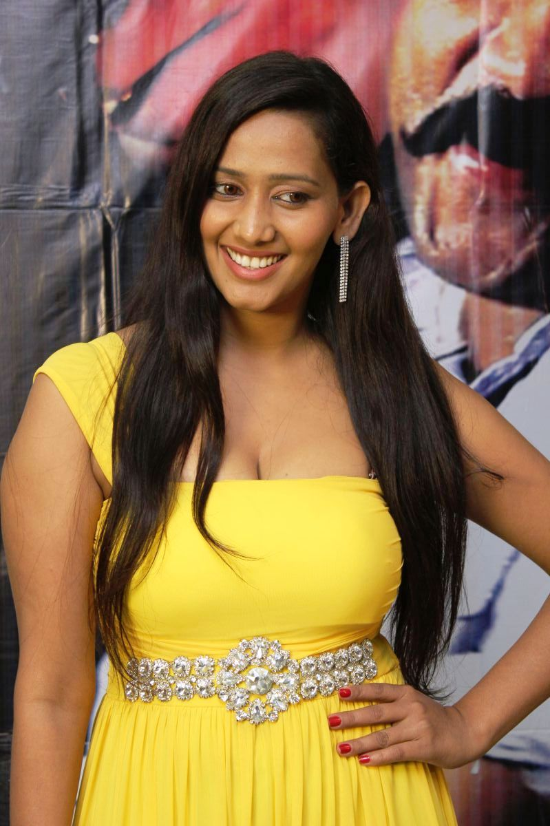 Mallu aunty romance with boy friend non stop hot video malayalam sex video - 4 9