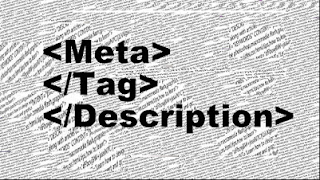 Memasang meta keywords dan description di blogger,mudah dan cepat. Fungsi dan contohnya.