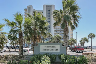 Phoenix VIII, Tidewater, Lei Lani Tower Condos, Orange Beach AL Real Estate