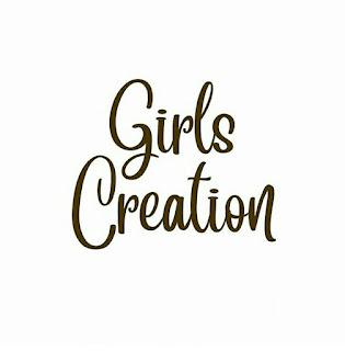 Girls creation